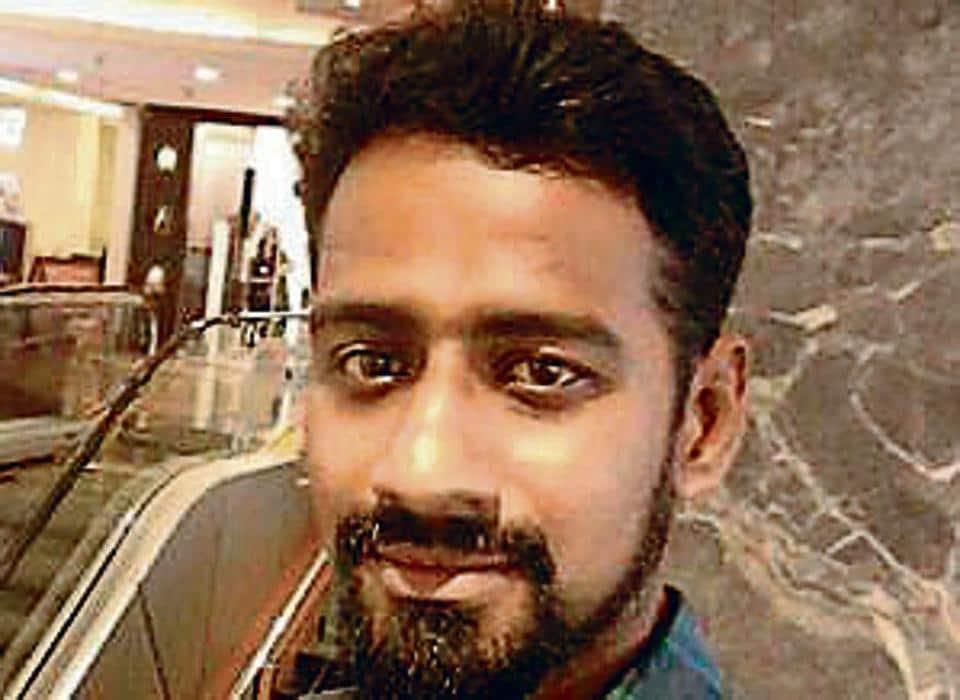 Mumbai,Mumbai Airport,Arrest Crime