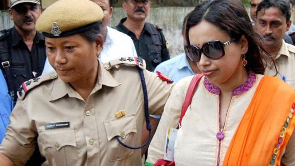 BJP,DSP,police