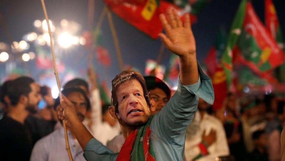 Pakistan elections,Nawaz Sharif,Imran Khan