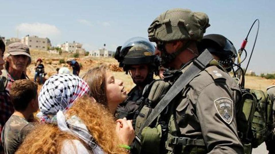 Israel,Bethlehem,Palestine