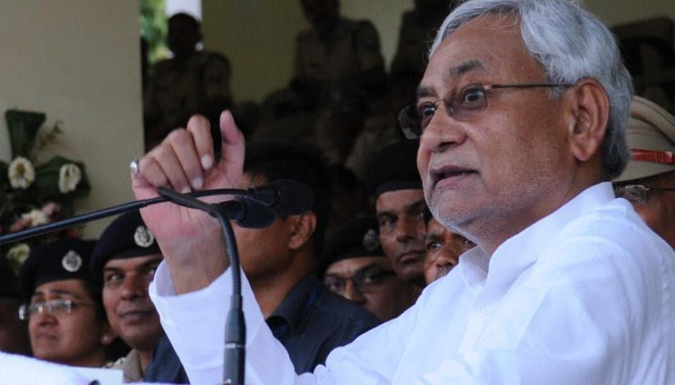 Bihar assembly,prohibition law,Bihar Prohibition and Excise (Amendment) Bill