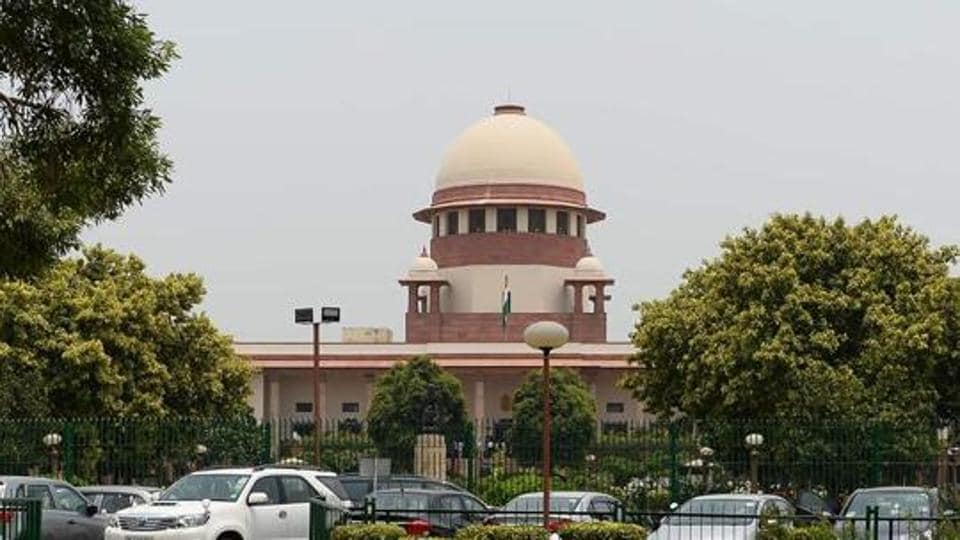 video-recording of court proceedings,Supreme Court live-streaming,Indian judiciary