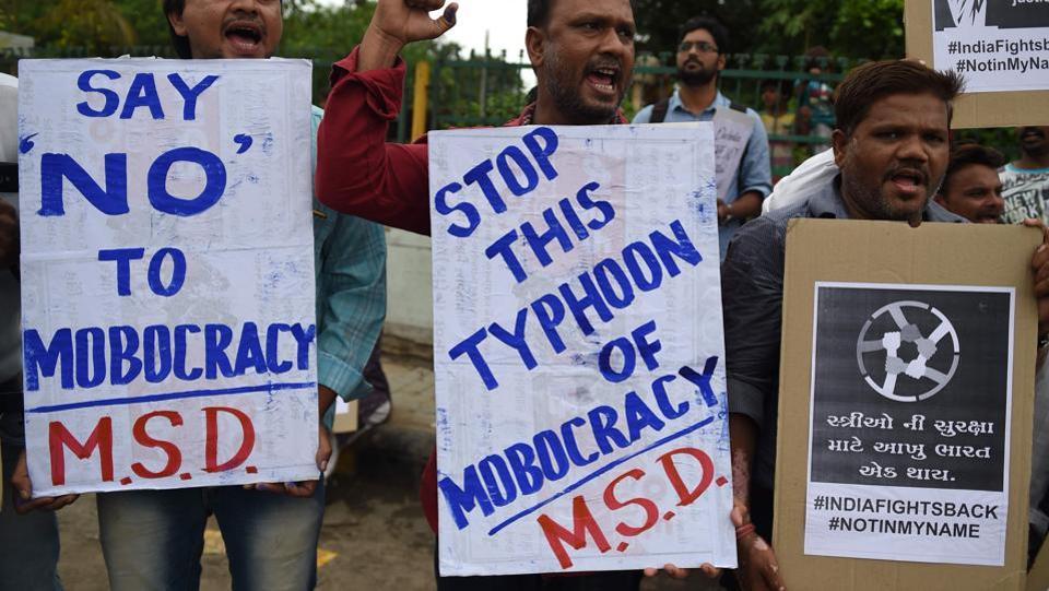 Bengal,Jalpaiguri,Mob violence