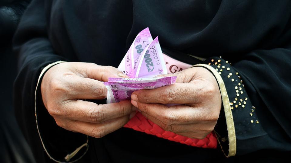 FRDI Bill,bad loans,IDBI Bank