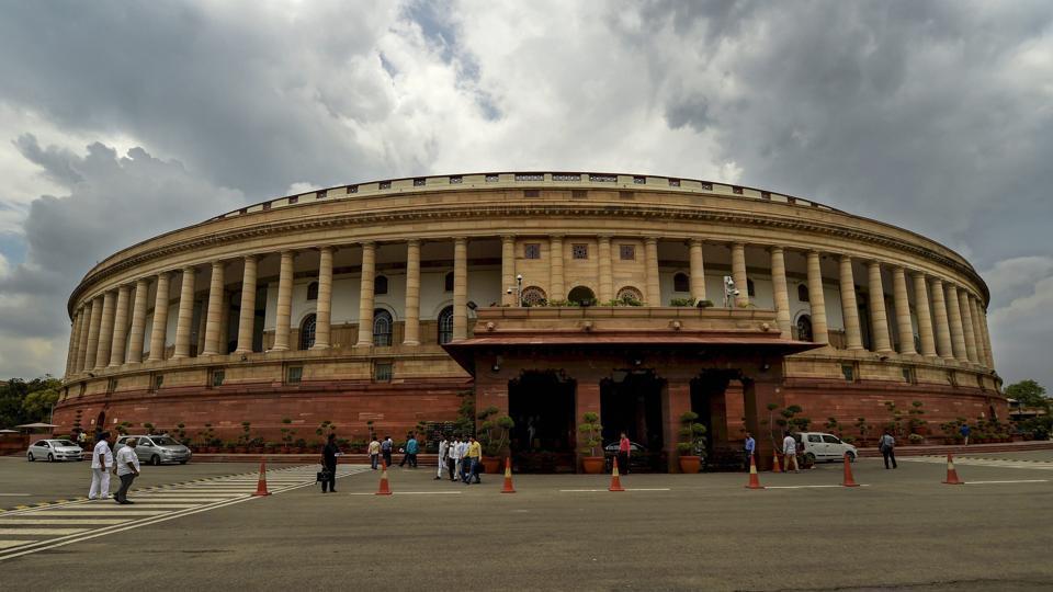 Rape law,Lok Sabha,Criminal Law (Amendment) Bill