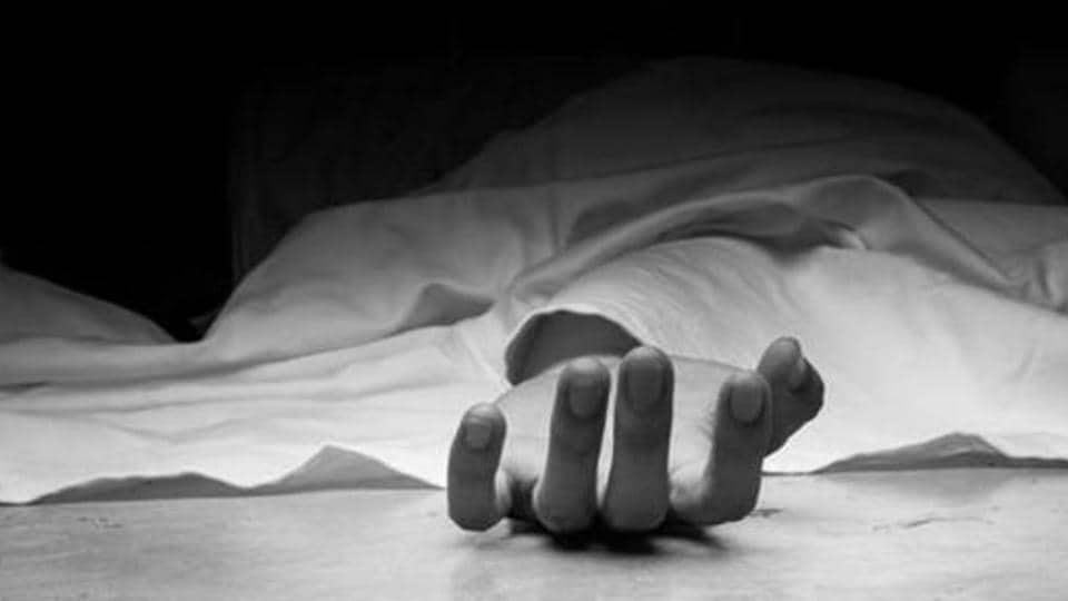 Rohtak,Mokhra village,woman kills daughter in Rohtak
