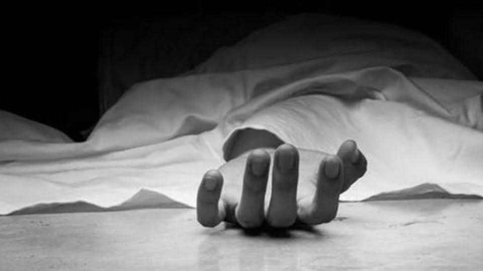 Bihar,Patna,Patna boy found dead in Darjeeling school