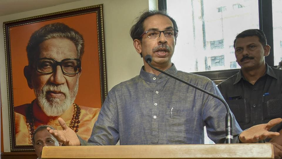 Shiv Sena,PM Modi,Narendra Modi