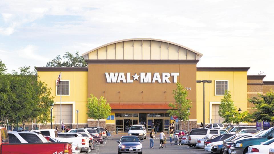 Walmart,Walmart India,Best Price stores