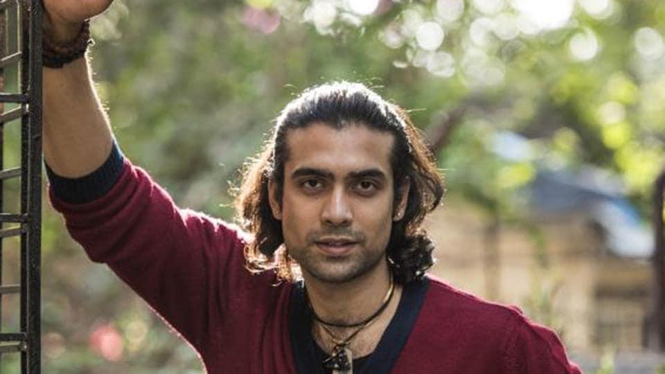 Jubin Nautiyal,Singer,Bollywood