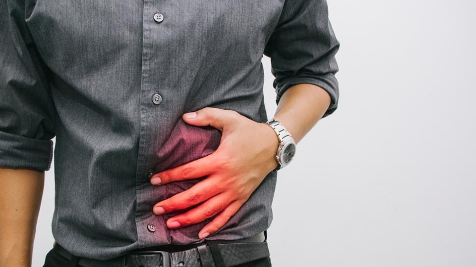 Bowel disease,Inflammatory bowel disease,Bowel disease study