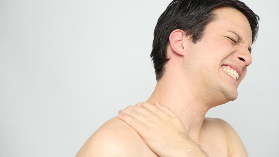 Frozen shoulder,Frozen shoulder diagnosis,Frozen shoulder treatment