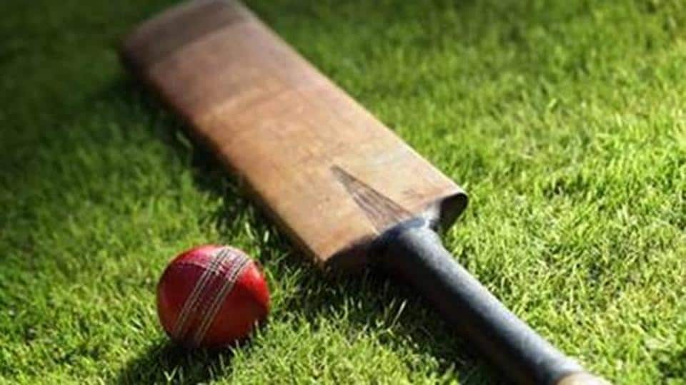 100-ball tournament,12-a-side teams,England and Wales Cricket Board