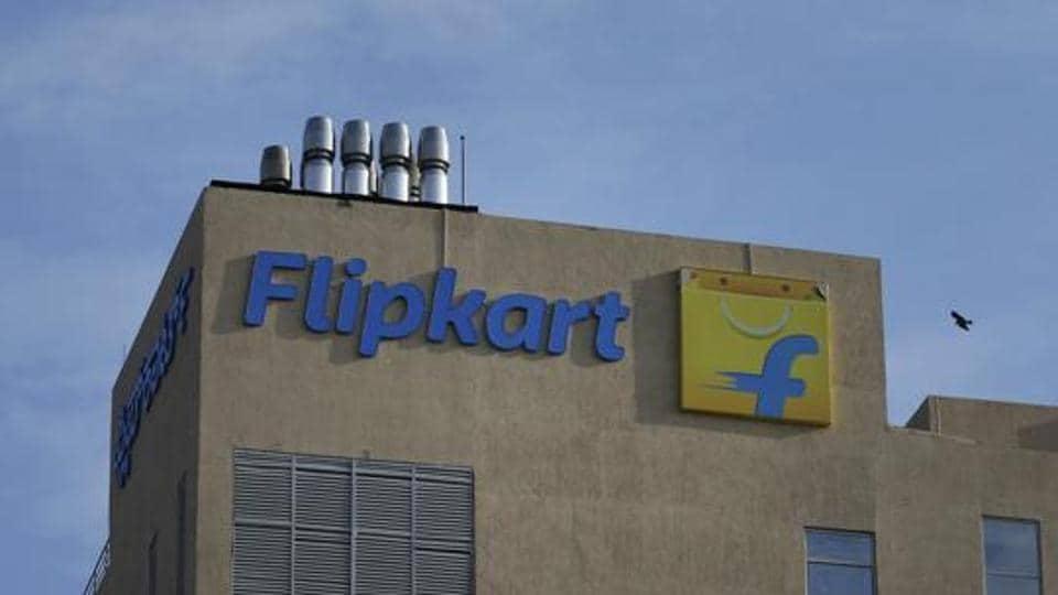 Flipkart,eBay,E-commerce major