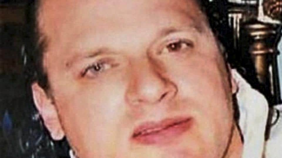 The lawyer of Pakistani-American convict in the 2008 Mumbai terror attack case David Coleman Headley has denied reports that he was attacked at a detention centre in Chicago. (PTI File)
