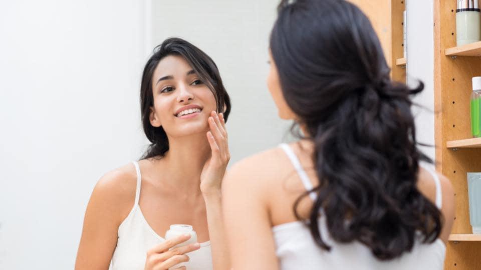 Skincare,Bridal skincare,Fashion