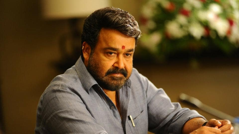 Kerala State Film Awards controversy,Mohanlal,Kerala State Film Awards row