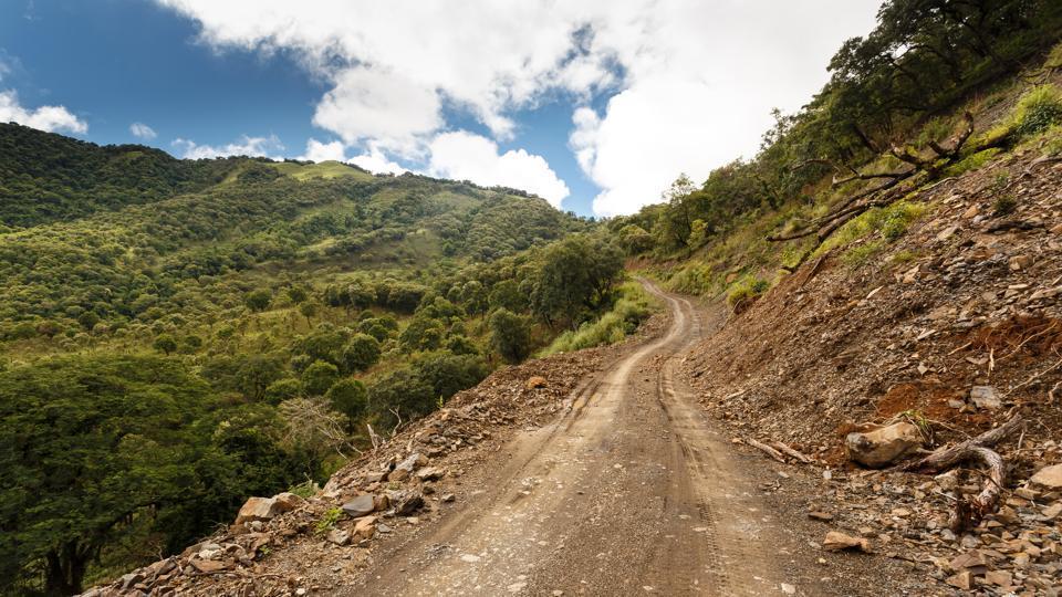 Myanmar landslide,Kachin jade mine landslide,Myanmar jade mine landslide