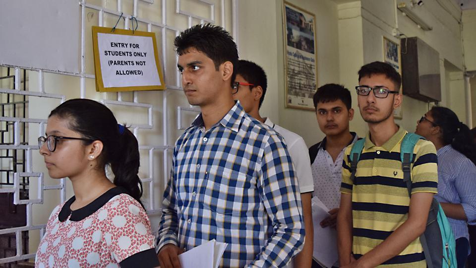 Image result for images of No takers for engineering courses in 33 colleges under COMEDK
