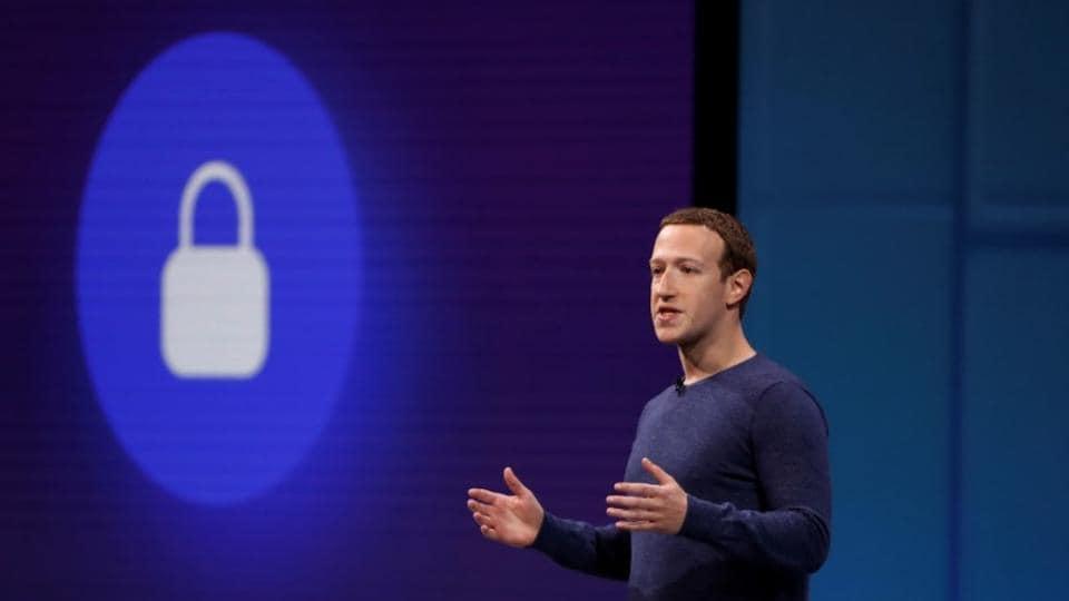 facebook,facebook AI,facebook US elections