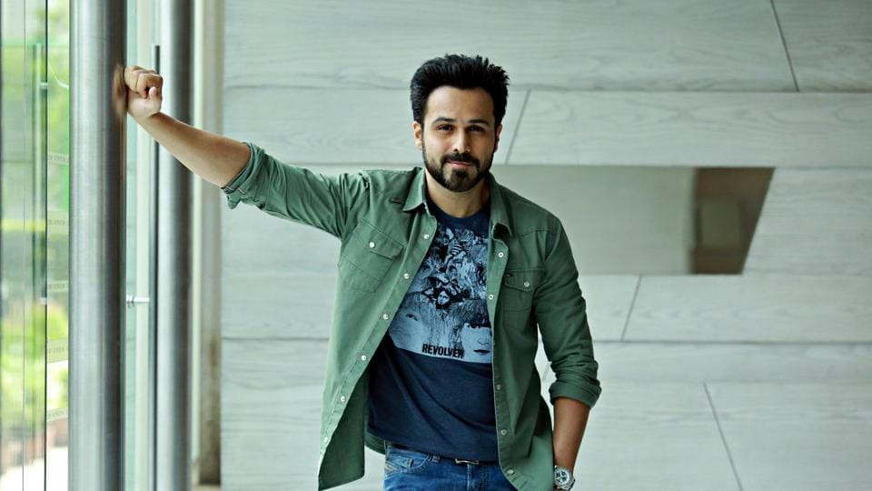 of emraan hasmi