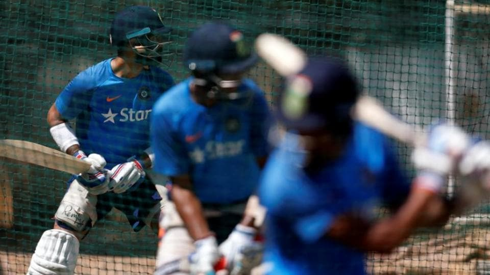 India vs England,Ravi Shastri,Indian cricket team