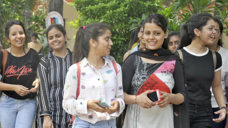 IBPS,IBPS RRB admit card 2018,IBPS RRB call letter 2018