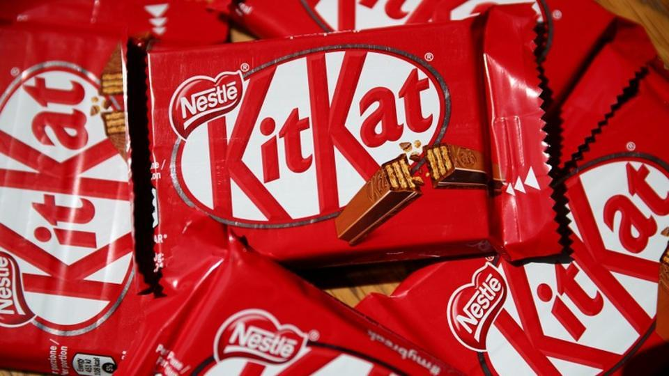 Kitkat Origin Main Store Nestl 233 Kit Kat Heinemann Duty