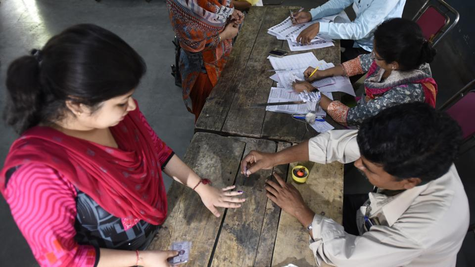 Costlier elections may not result from lower levels of morality in the political class or from a surge in bribe giving.