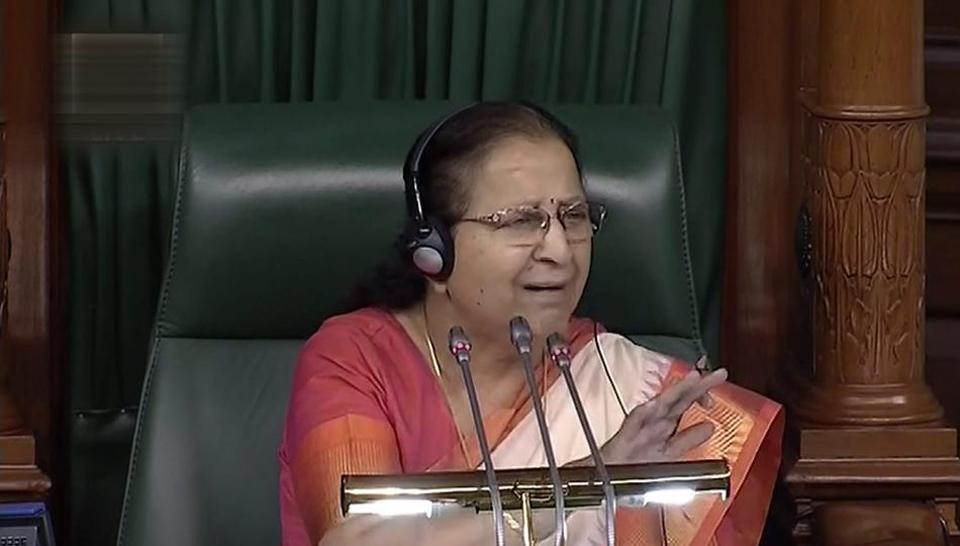 PM Modi,Prime Minister Narendra Modi,defence minister Nirmala Sitharaman