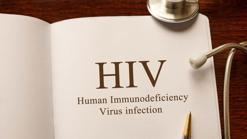 Odisha man diagnosed as HIV positive hangs himself,Hospitals in Odisha deny treatment to HIV positive,People living with HIV