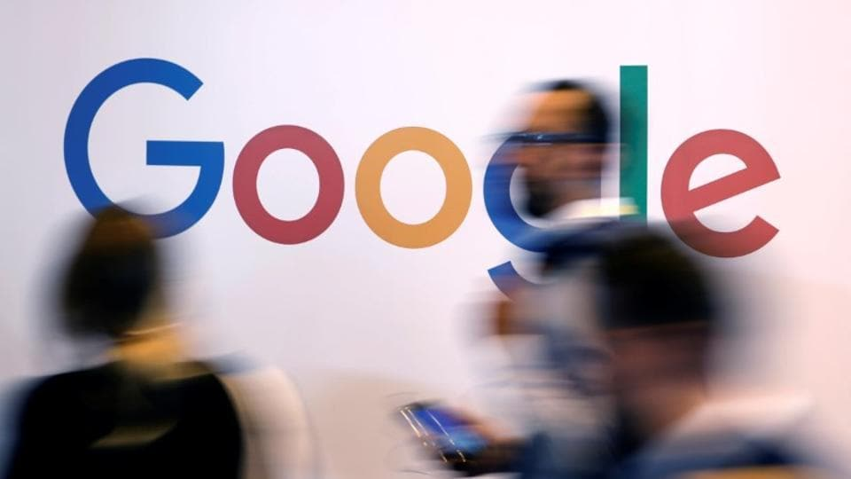 google,Google AI,Google AI virtual agents