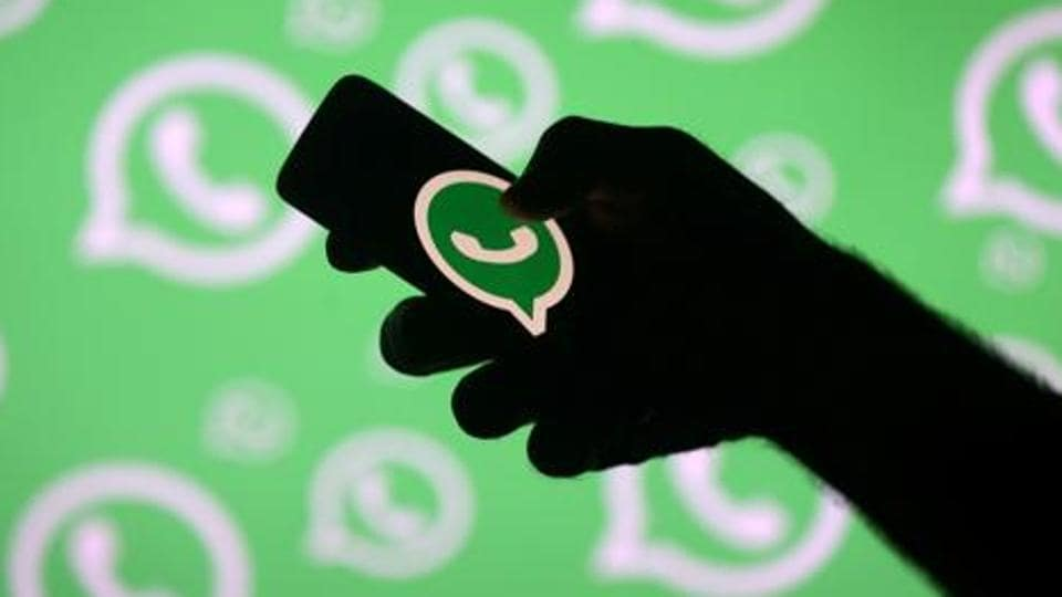 Earlier this month, WhatsApp announced plans to limit the use of forwarded messages to five individuals or groups in a bid to curb the spread of misinformation and fake news.