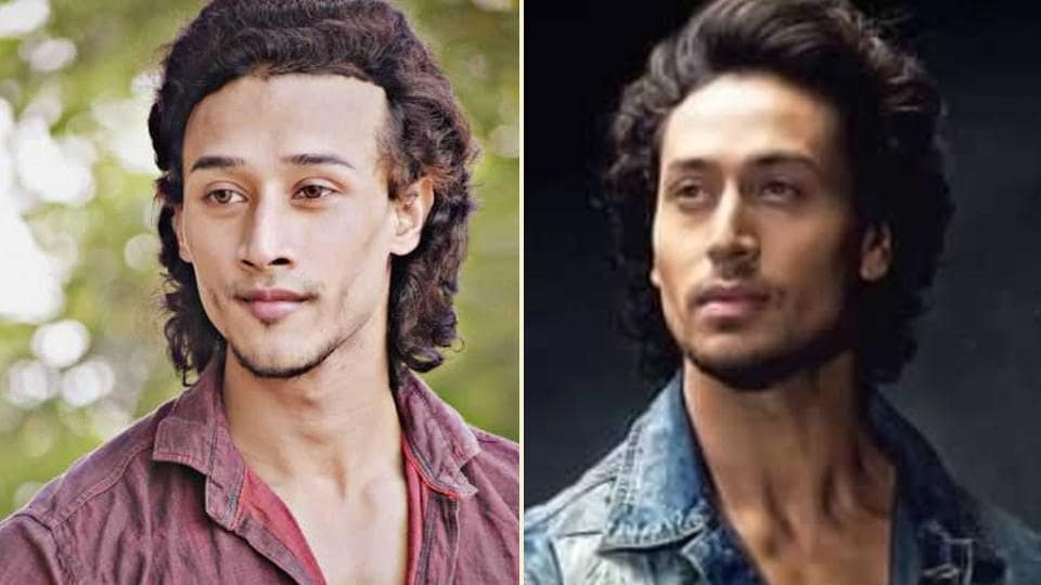tiger shroff s lookalike from assam is breaking the internet one