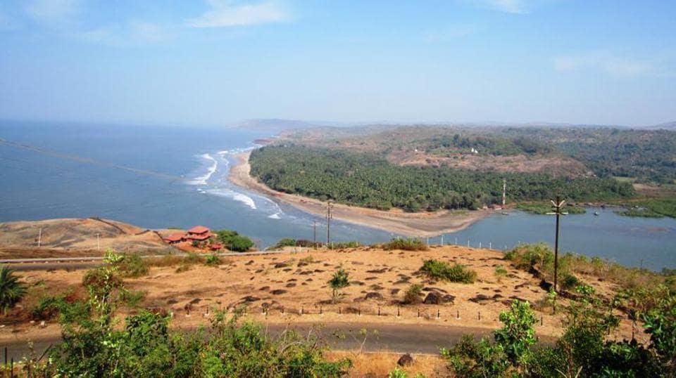Maharashtra,Mumbai,biodiversity heritage sites