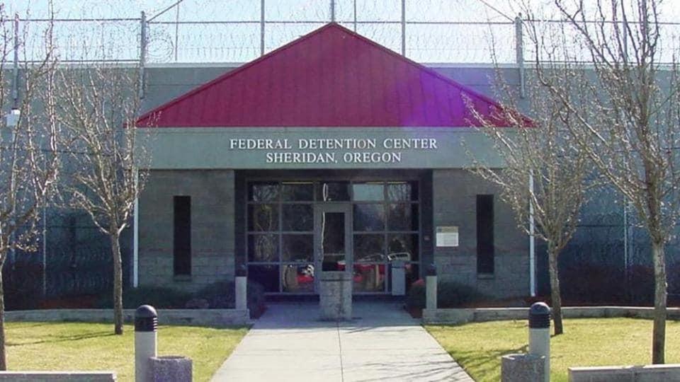 Sikh asylum,Oregon Federal Defender,Indian Sikh asylum