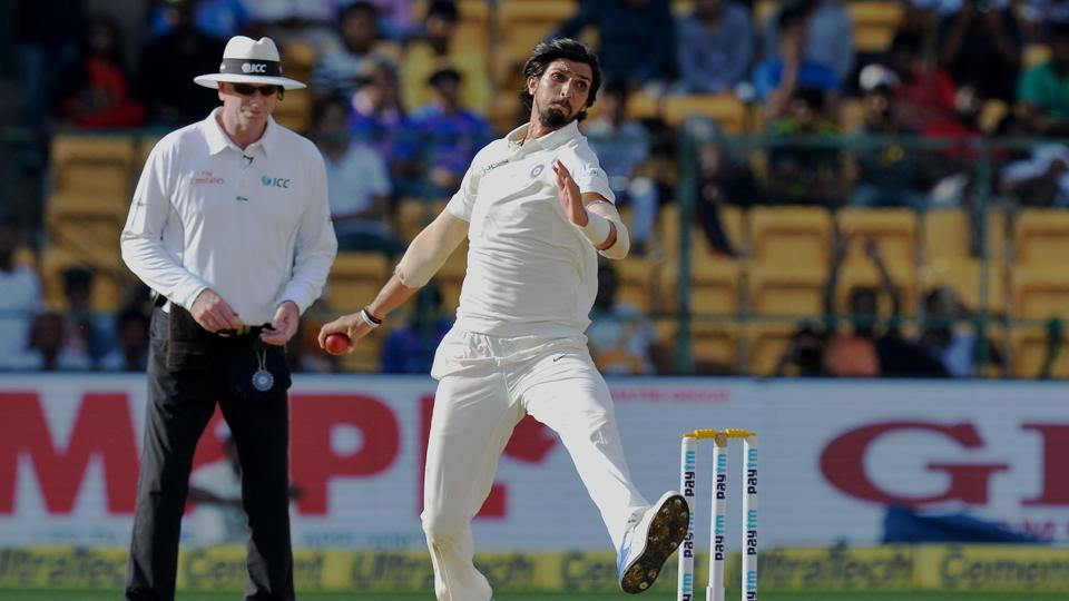 India vs essex,cricket live score,live score