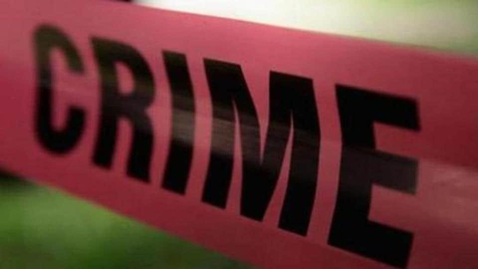rape,Pune,Crime
