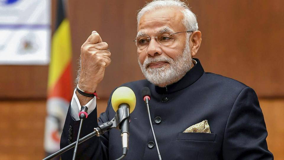 Narendra Modi,Kargil Diwas,Atal Bihari Vajpayee