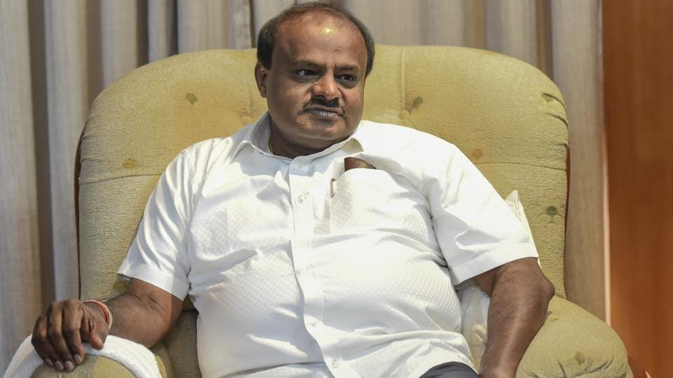 Northern Karnataka,Demand for separate state,Karnataka bandh