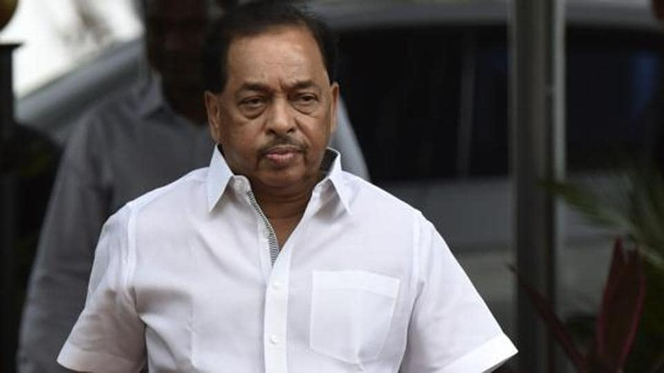 Pune,National Green Tribunal,Narayan Rane