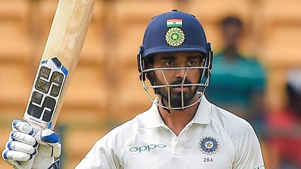 KL Rahul,India vs England,England vs India