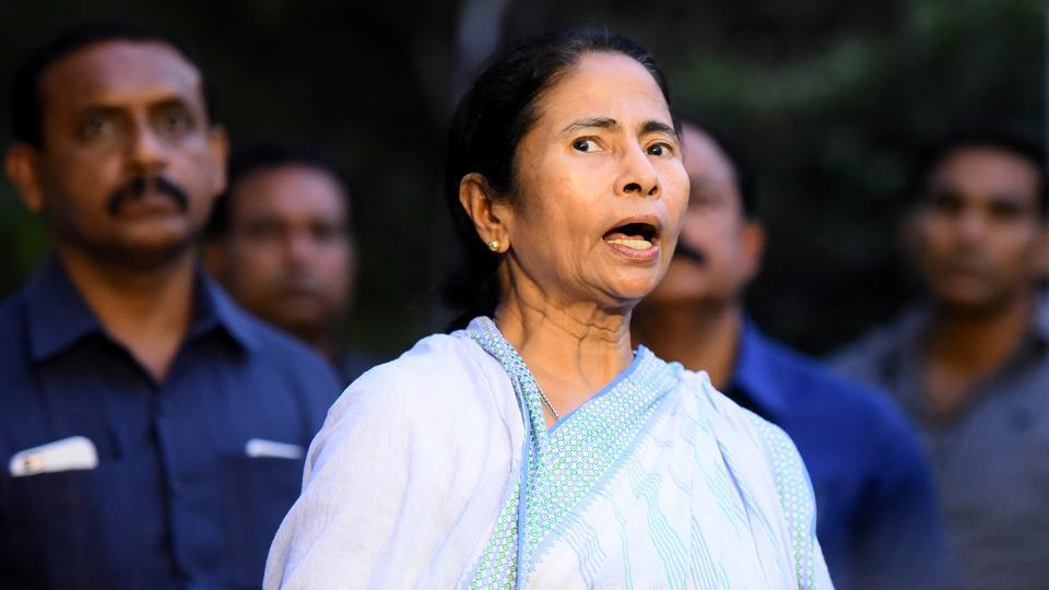 Mamata Banerjee,Lokayukta bill,West Bengal Lokayukta