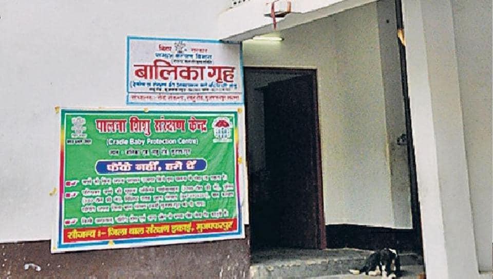 Kumari Manju Verma,Sex scandal,Muzaffarpur
