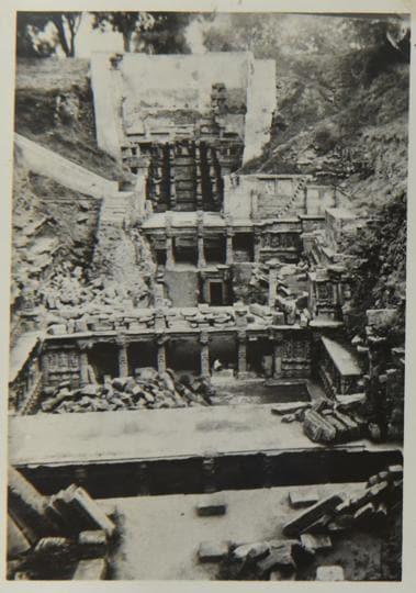 Madhya Pradesh,archeology,Bhopal