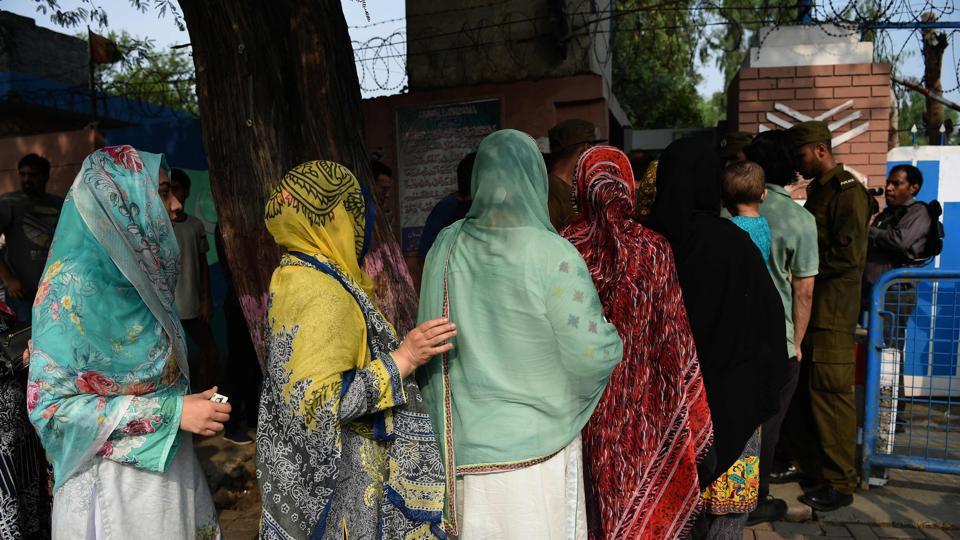 pakistan election,pakistan election results,imran khan