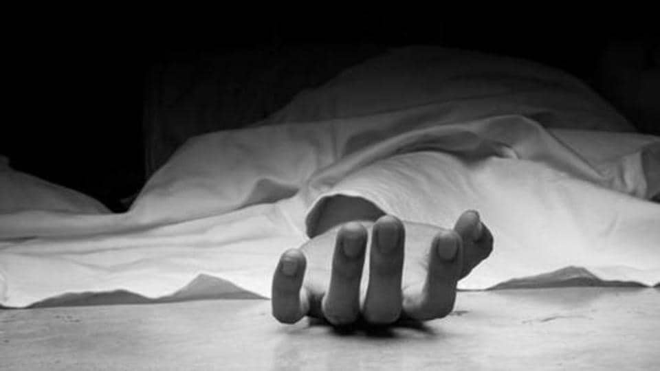 Body of missing minor girl found,Body of missing girl found in Bengal,Body of missing girl found in Howrah