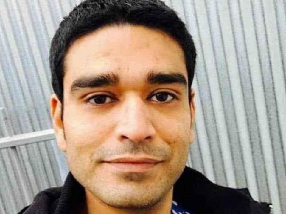 Life sentence,Kharar,murder