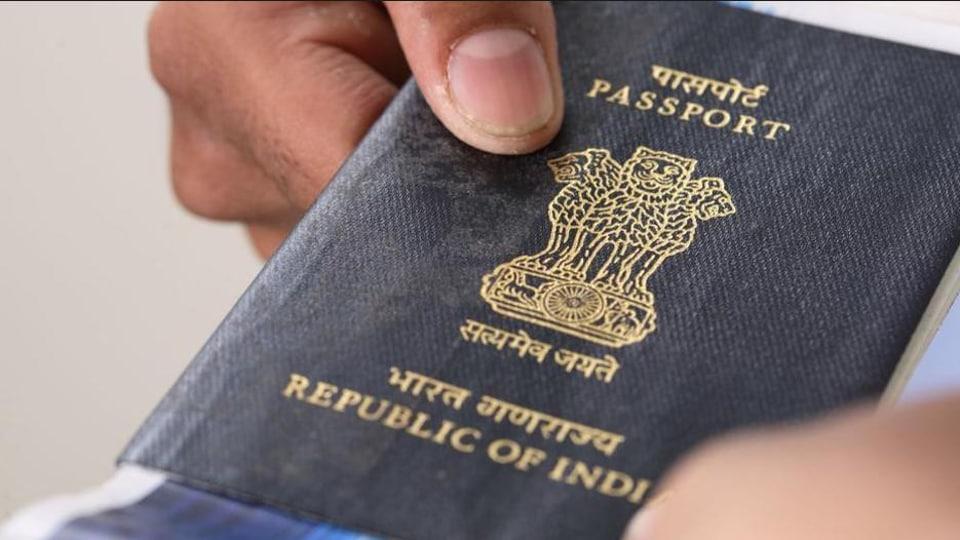 Regional Passport Officer,Chandigarh,Ludhiana