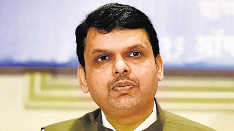 Mumbai,Maharashtra,CM Devendra Fadnavis